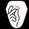 icon_easy