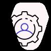 icon_personalisiert