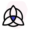icon_trinity